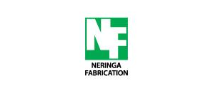 Neringa Fabrications